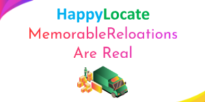 Every Household Item is chosen by you among the best. Then why compromise with Packers n Movers? Relocate with only Verified Packers n Movers, Relocate with HappyLocate
